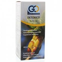 GO Detoxico 100ml