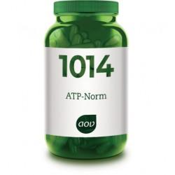 AOV 1014 ATP norm - 30...
