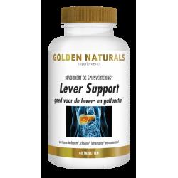 Golden Naturals Lever...