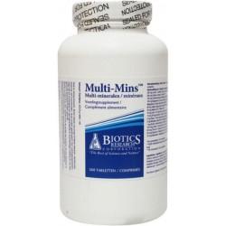 Biotics Multi-Mins - 360...