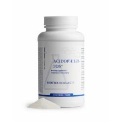 Biotics Acidophilus FOS -...