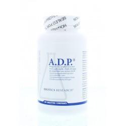 Biotics A.D.P. - 120 tabletten