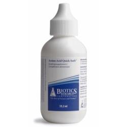 Biotics Amino Acid...