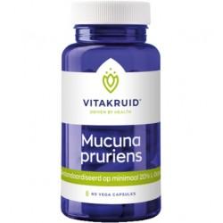 Vitakruid Mucuna Pruriens -...