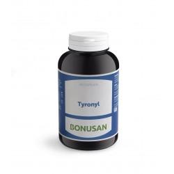 Bonusan Tyronyl - 300 capsules