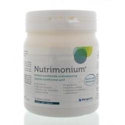 Metagenics Nutrimonium...