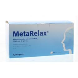 Metagenics Metarelax - 84...