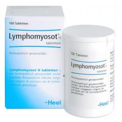 Heel Lymphomyosot H - 100...