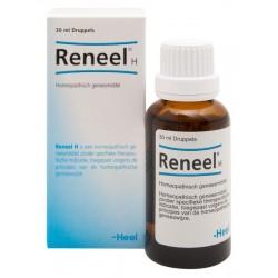 Heel Reneel H - 30 ml druppels