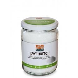 Mattisson Erythritol - 400...