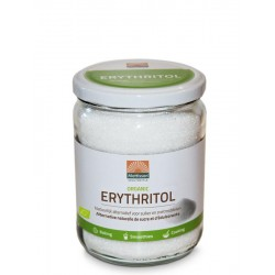 Mattisson Erythritol Bio -...