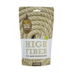 Purasana High fiber mix...