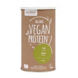 Purasana Vegan proteine...