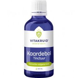 Vitakruid Kaardebol...